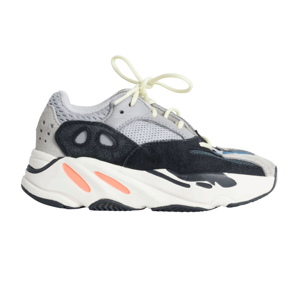 Adidas Yeezy Boost 700 V1 Infant
