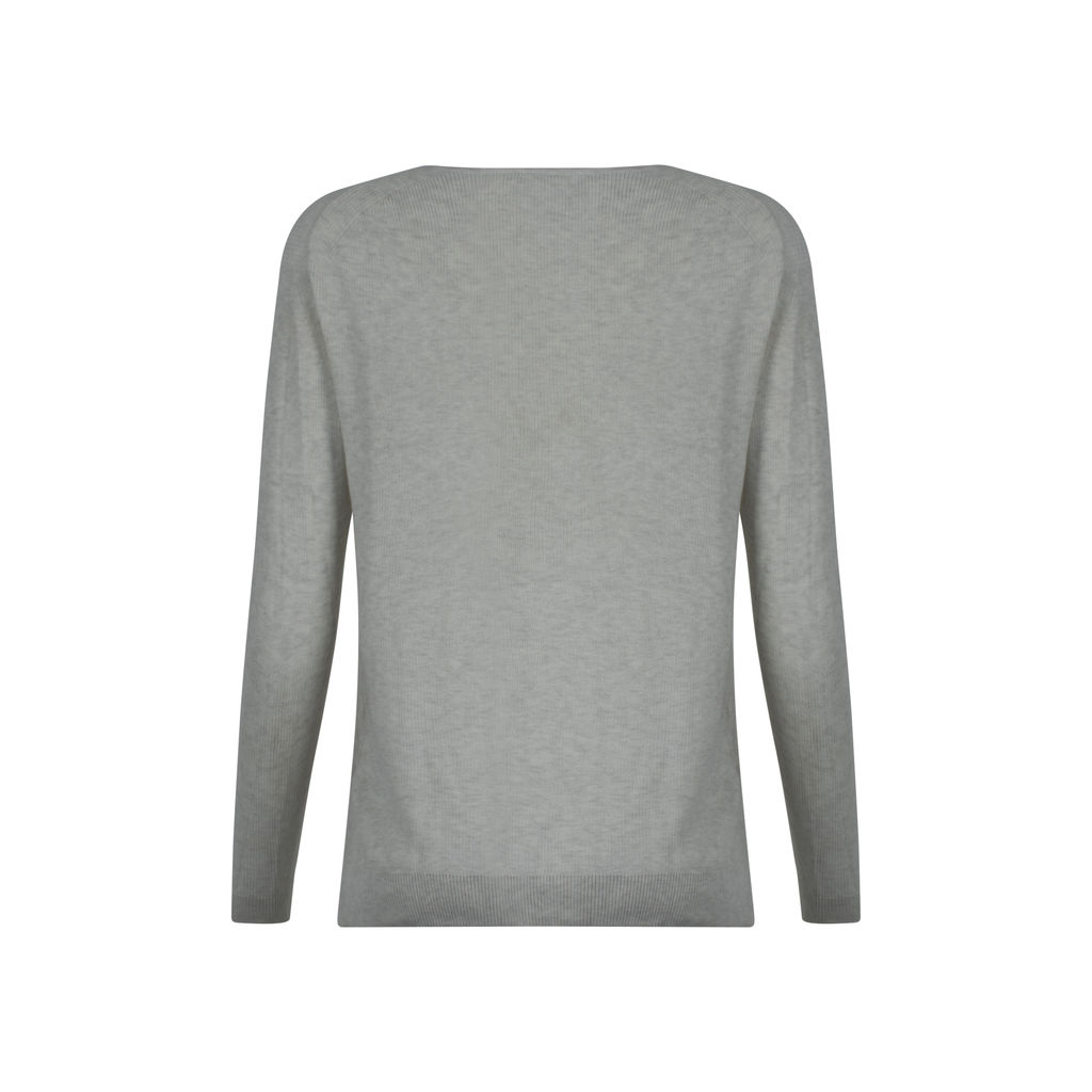 Everlane Oversized Knit Sweater