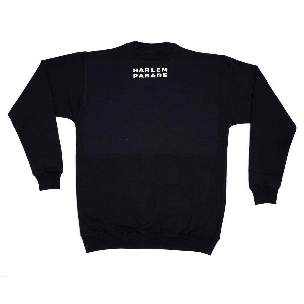 "Harlem Parade ""Protest Art"" Sweatshirt"