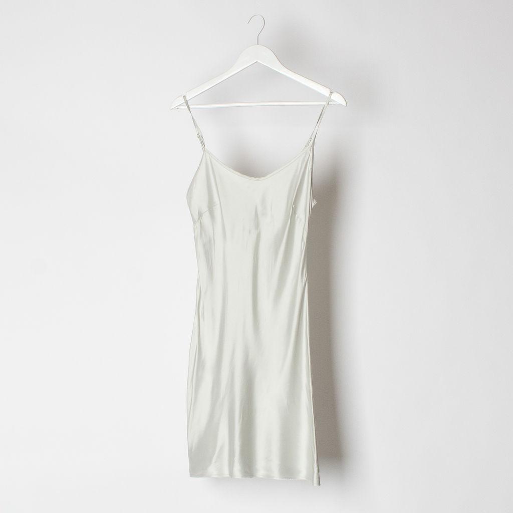 ParisGeorgia Samara Slip Dress