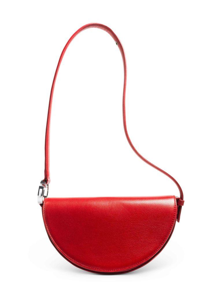 DOOZ Aries Celeste Bag