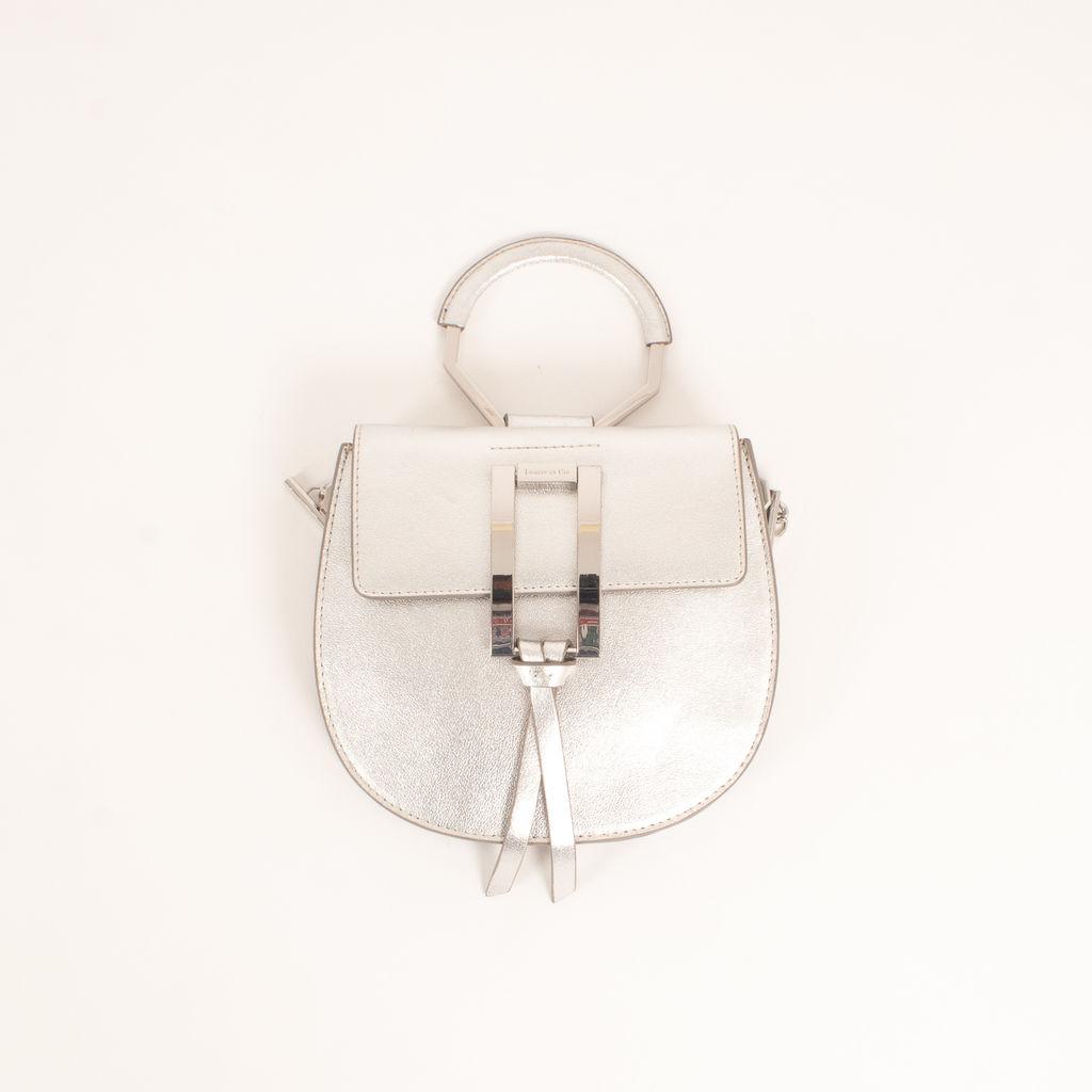 Louise et Cie Fleur Bracelet Bag