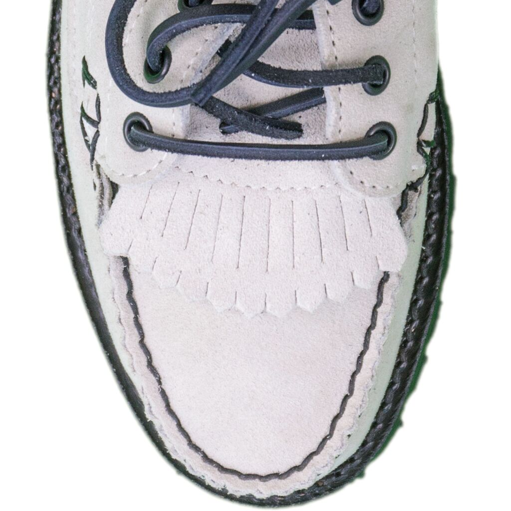 Whim Larry Trail Shoe