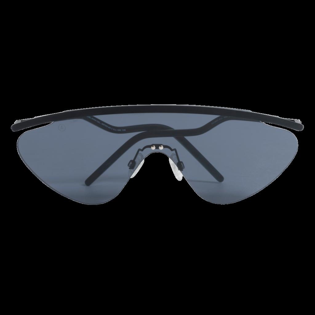 Akila Aero Sunglasses