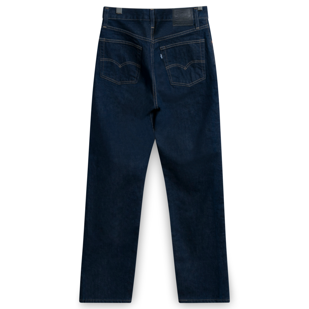 Levi's Made & Crafted 501 Original Jeans