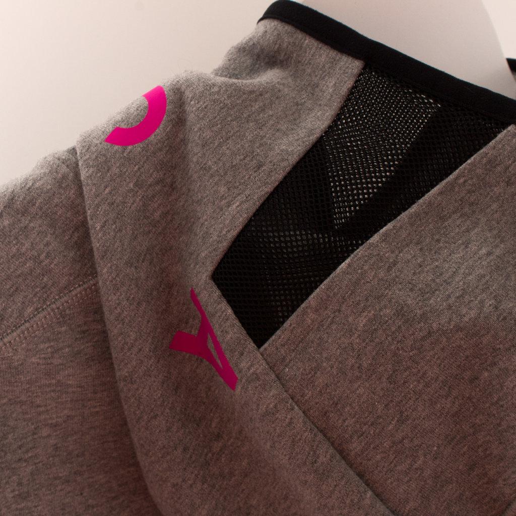 Nikelab ACG Pullover Hoodie