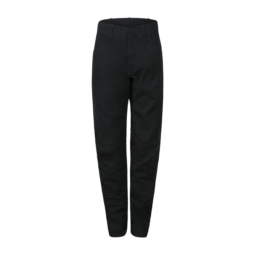 Arc'teryx Veilance Straight Leg Pants