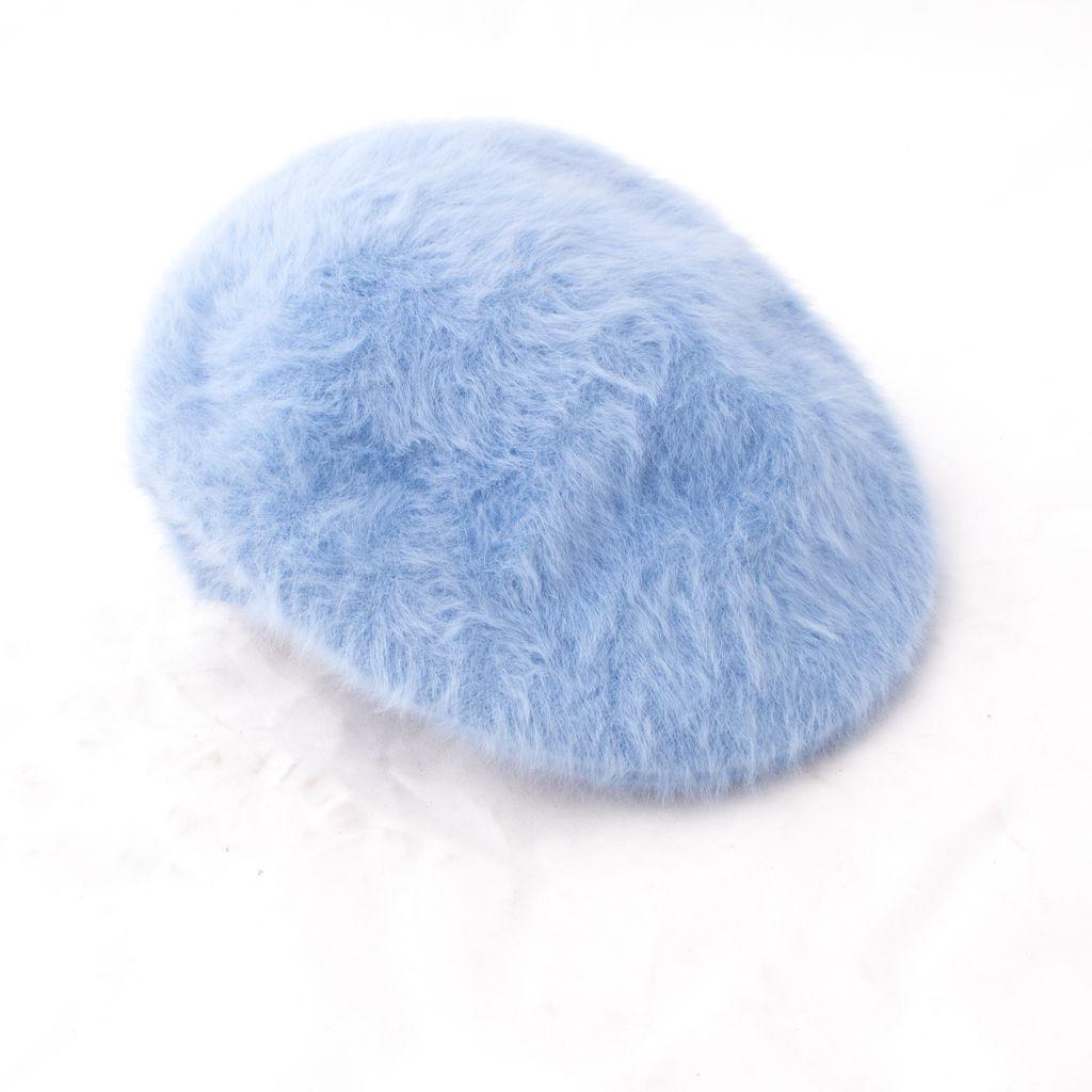 Kangol Hat in blue