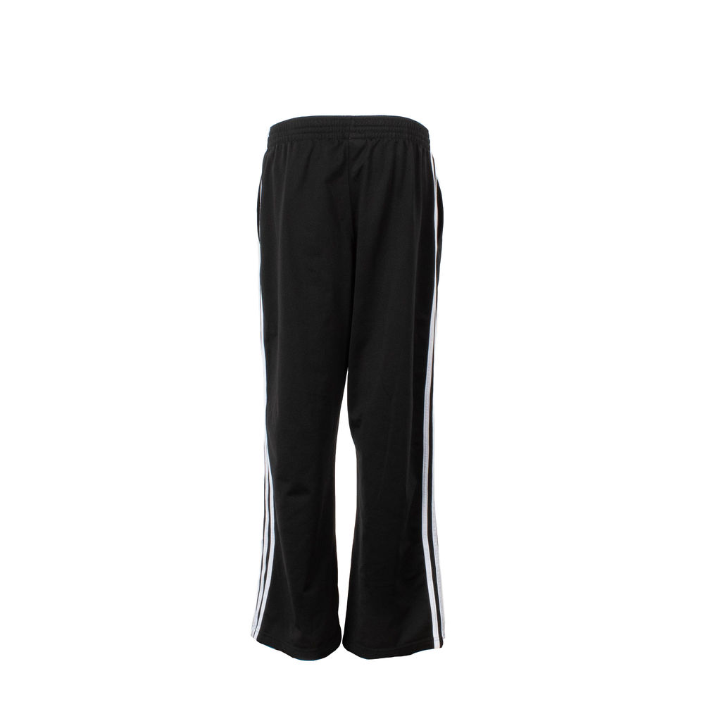 Adidas Relaxed Fit Track Pants