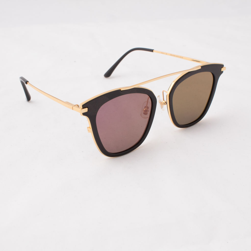 Tome Supernature X Gentle Monster 01 9M Sunglasses