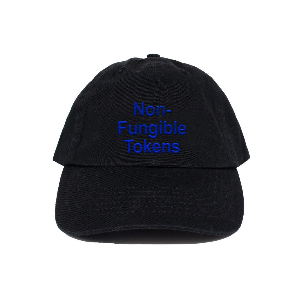 NFT Cap