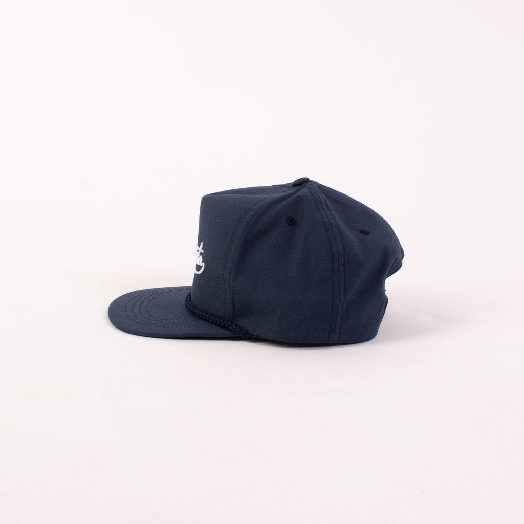 Gjusta Snapback Hat