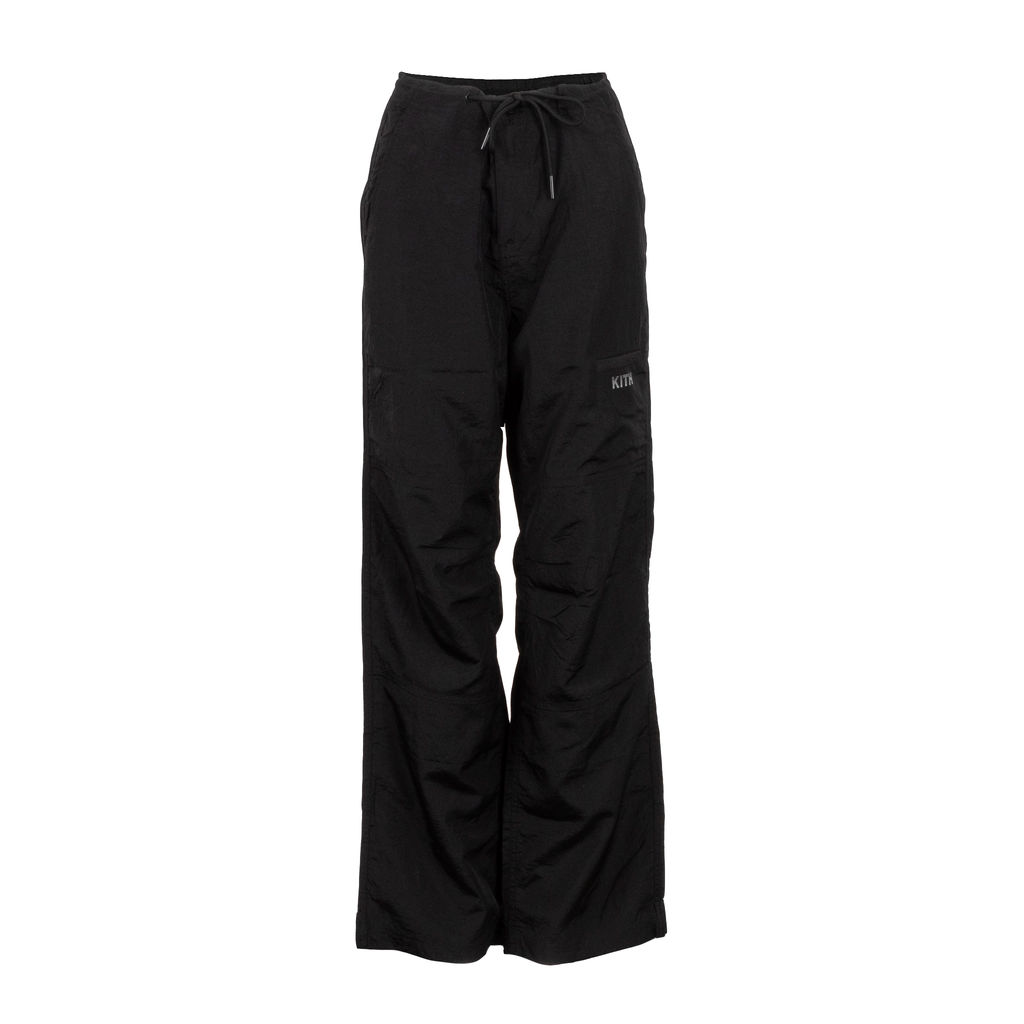 Kith Jessie Cargo Pant curated by Sami Miro