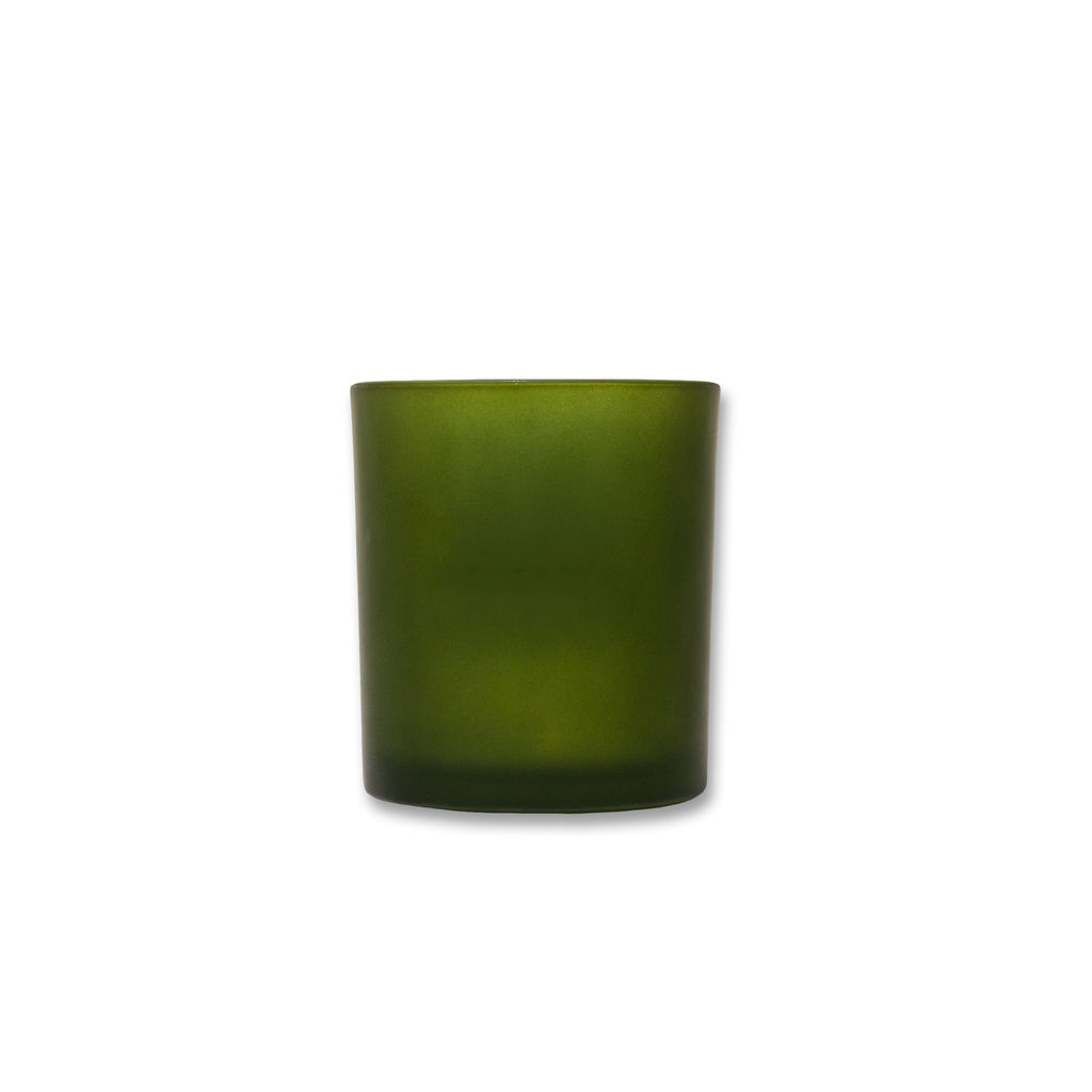 Fragrance Candle SERENGETI