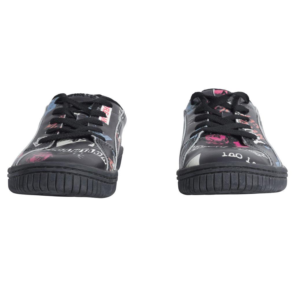 Vintage Airwalk Classic x 24 Karat Shoes