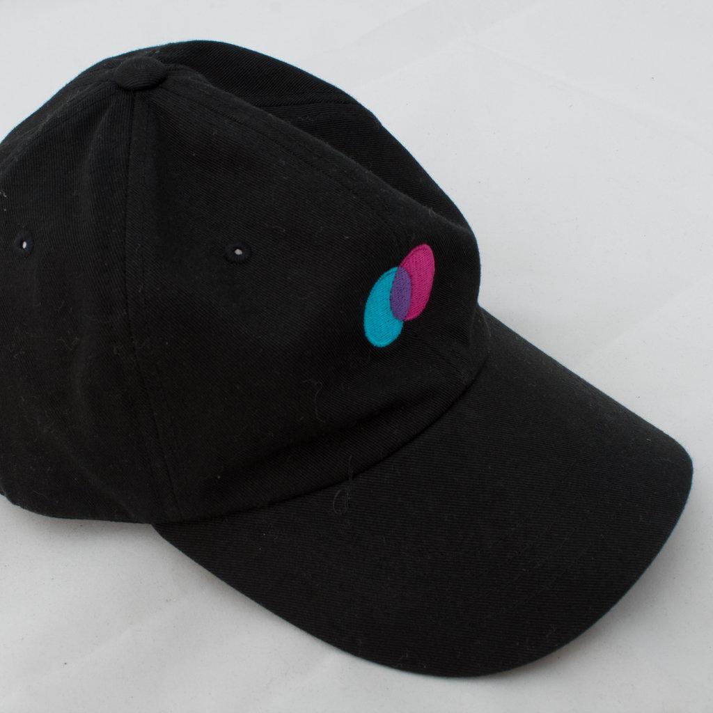 Raya Hat curated by Matthew Hwang