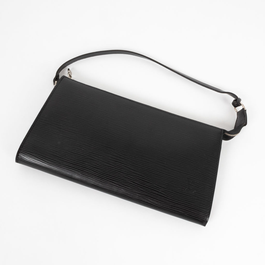 Louis Vuitton Epi Pochette