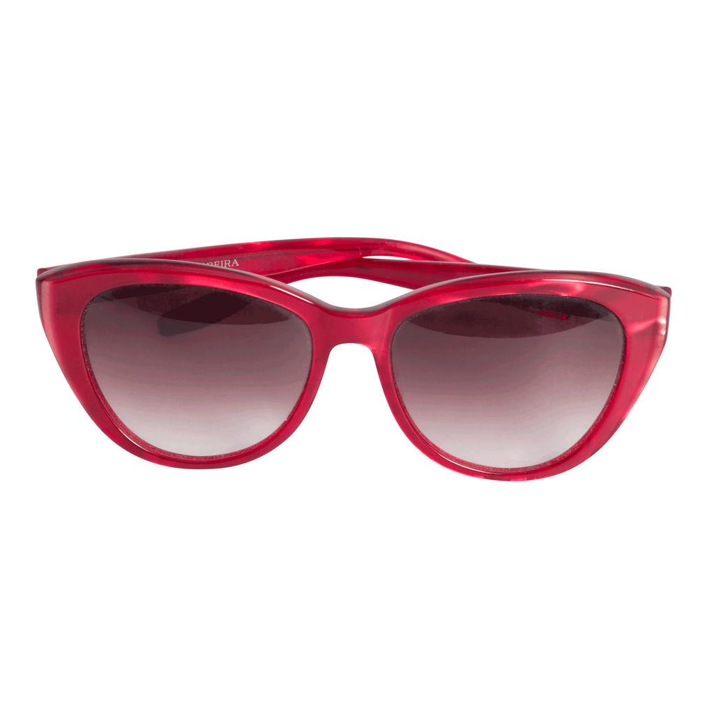 Barton Perreira Graziana Sunglasses