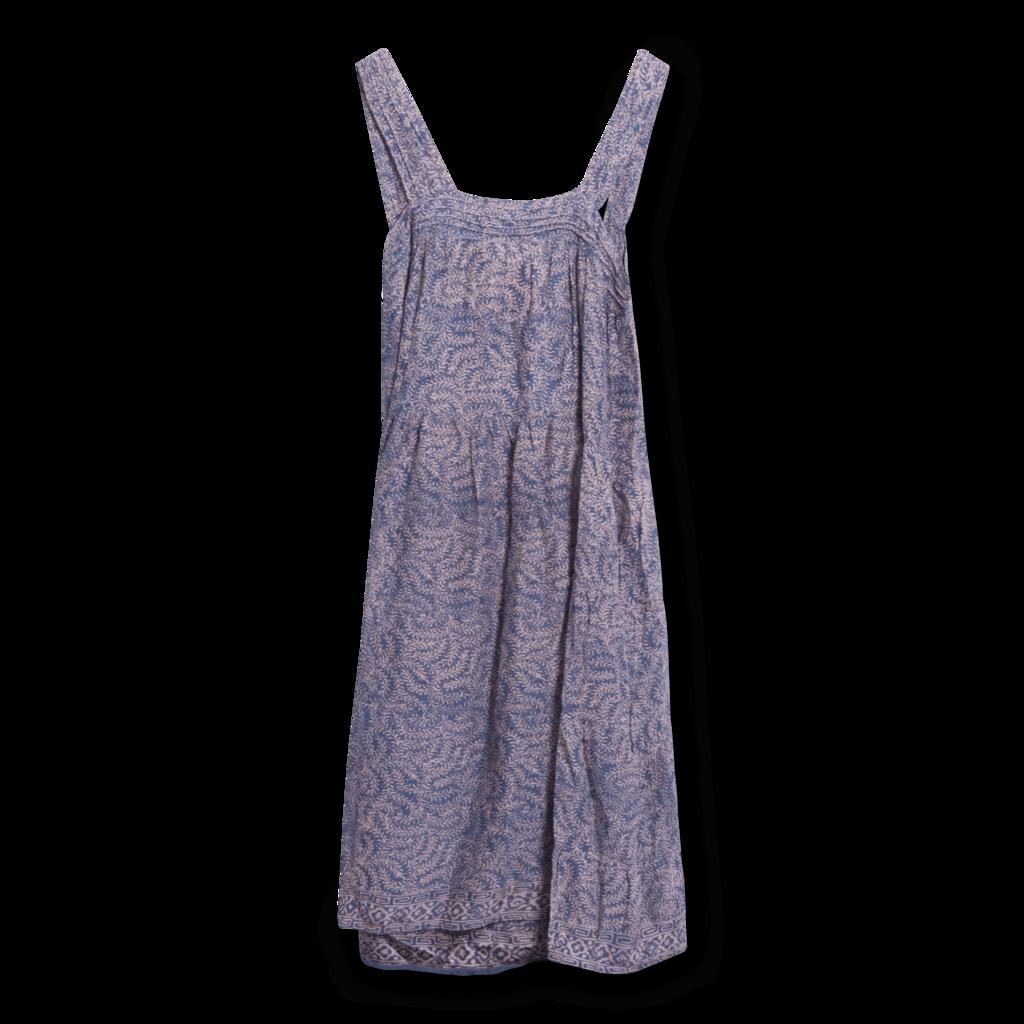 Natalie Martin Jasmin Midi Dress