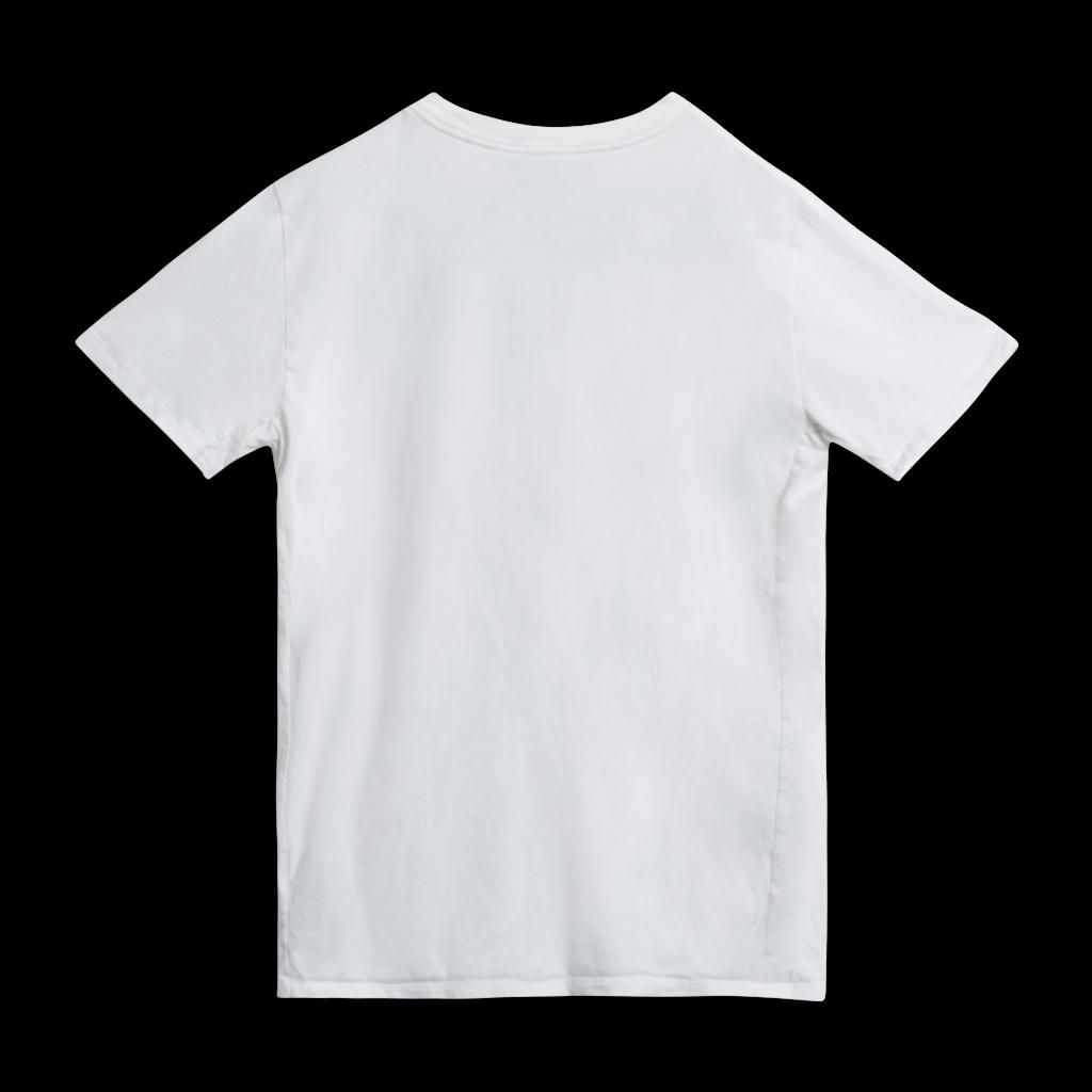 NikeLab x Riccardo Tisci Logo T-Shirt