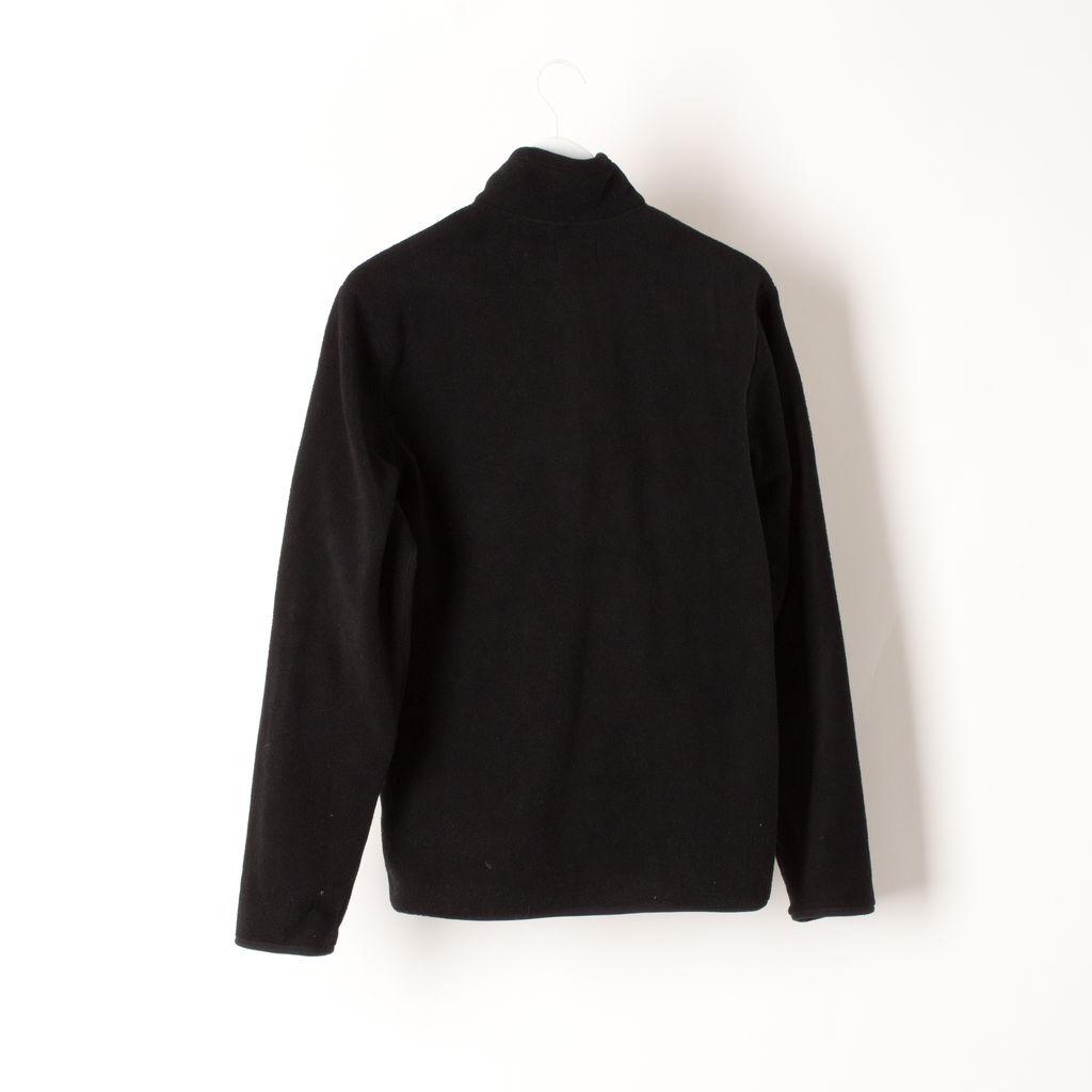 Dime Fleece Jacket
