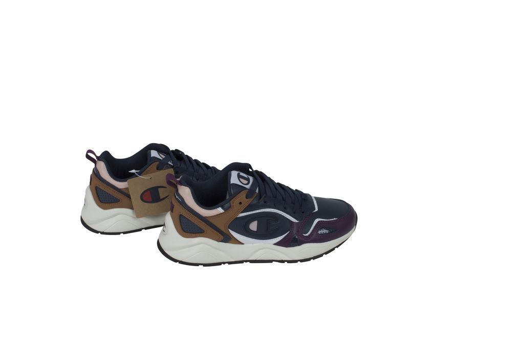 Champion Nxt Sneaker