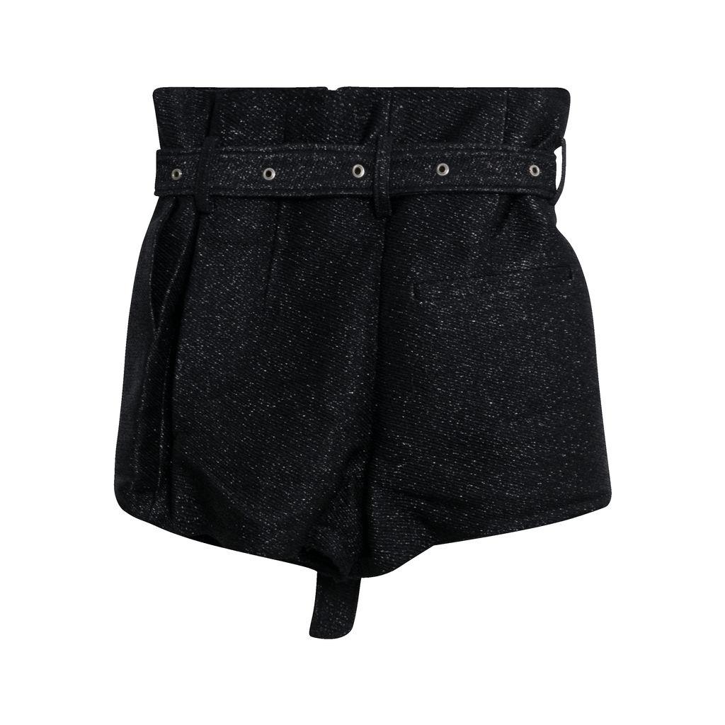 IRO Chopan Shorts