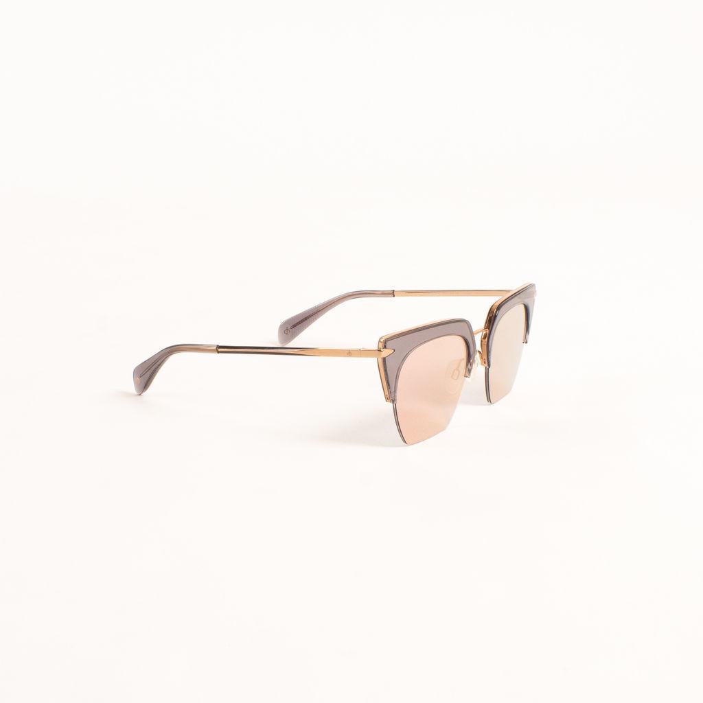 Rag & Bone Del Rey Sunglasses