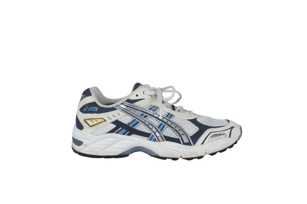 ASICS Gel Foundation 7 Women's Running Shoe