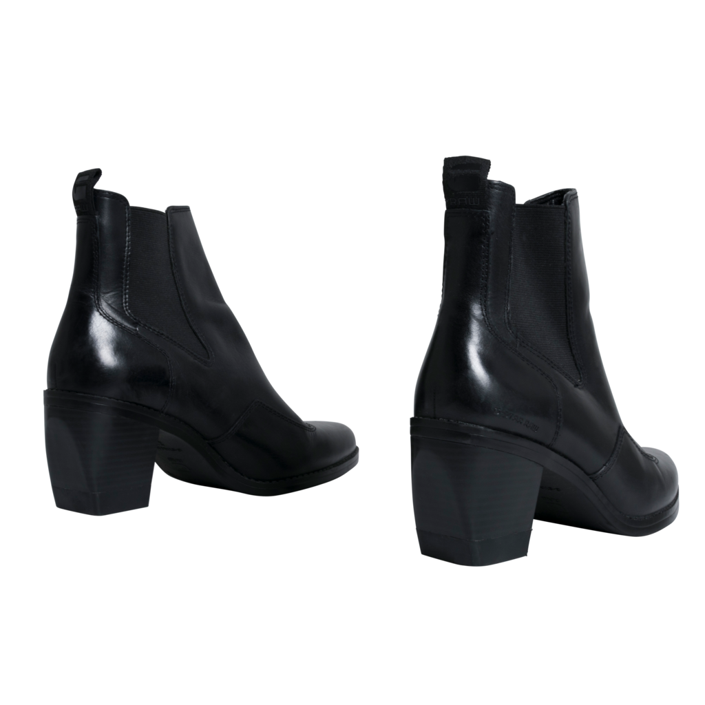 G-Star Raw Chelsea Ankle Boot