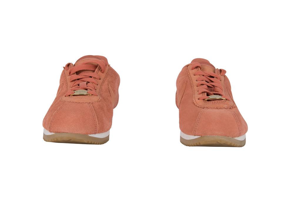 Nike x A.L.C. Cortez Sneaker