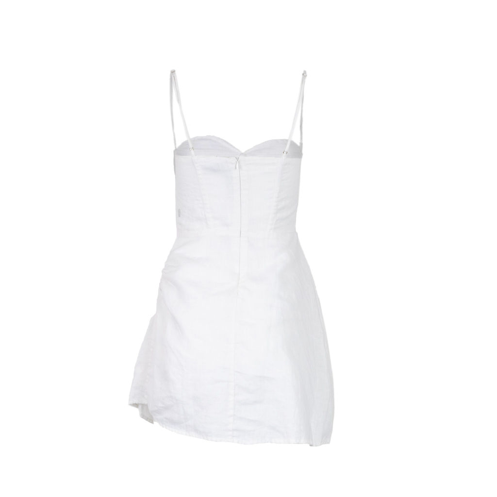 Trois the Label Hewitt Dress