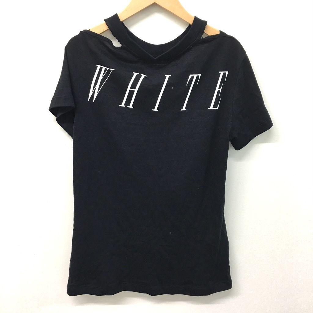 Off-White Greatful Dead Tshirt
