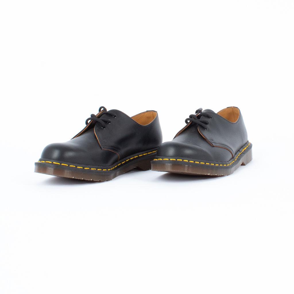 Dr Martens 1461 3-Eye Shoe