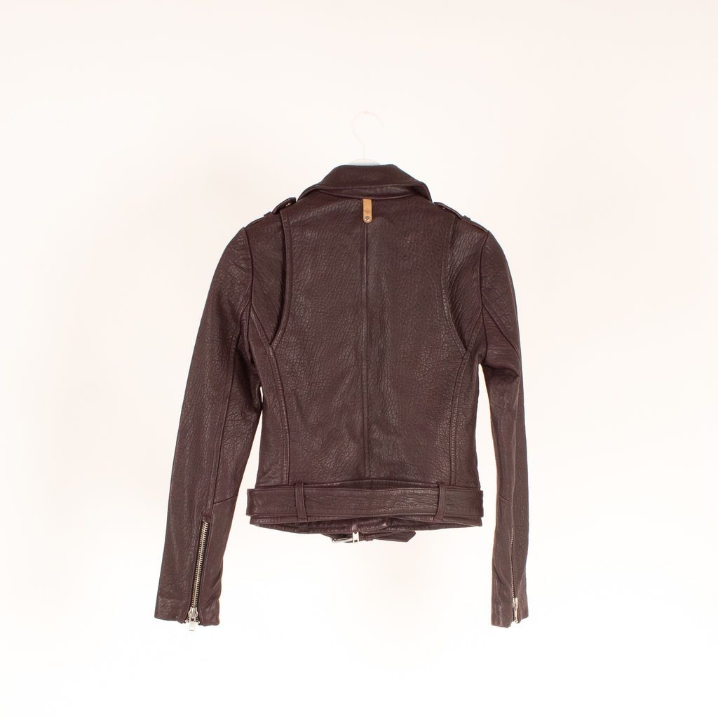 Mackage Rumer Jacket