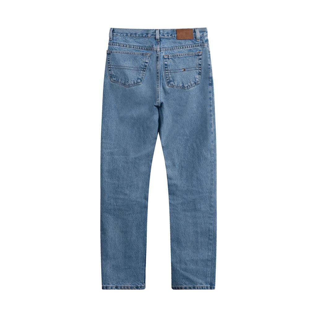 Vintage Tommy Hilfiger Jeans