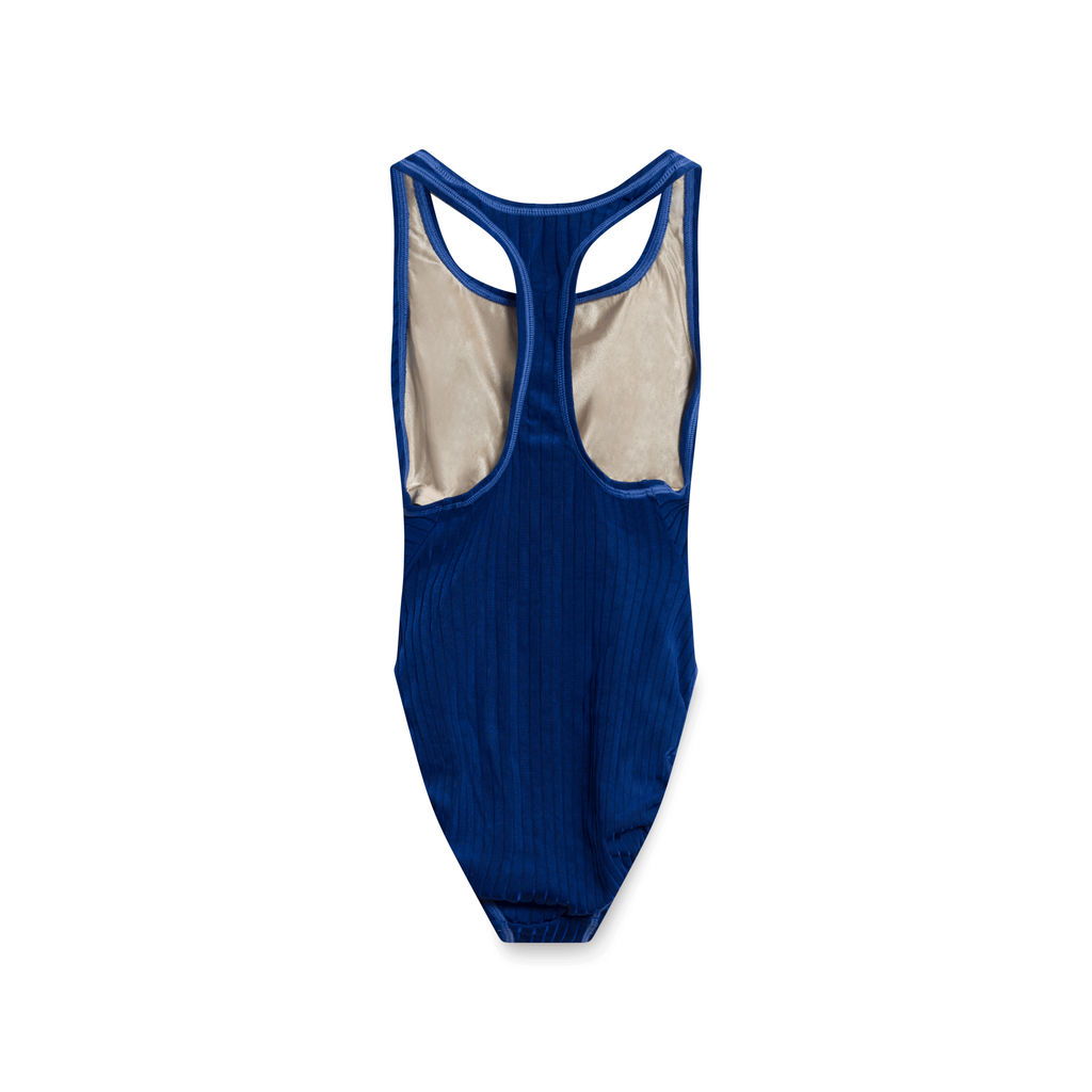 Vintage Nike Swimsuit