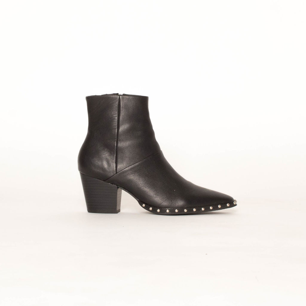 Sol Sana Christopher Ankle Boots