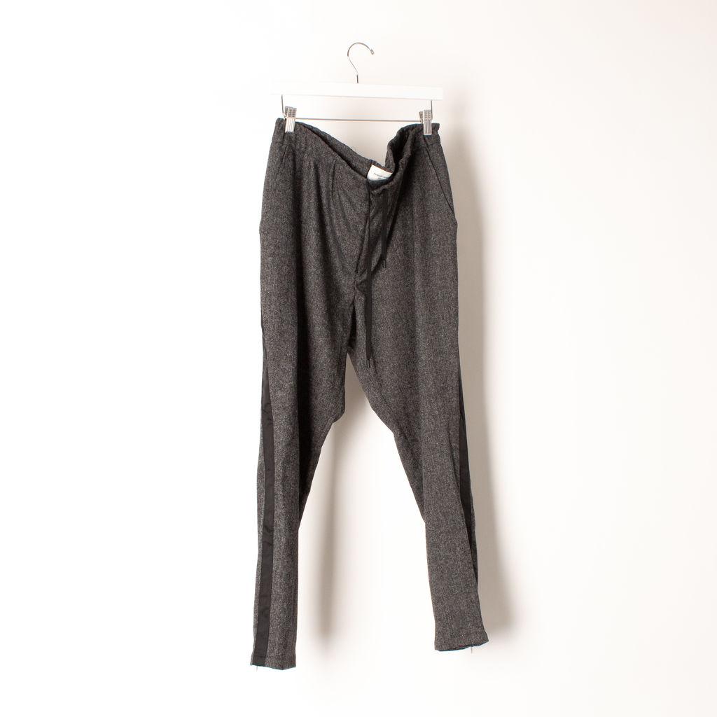 Public School Wool Pant