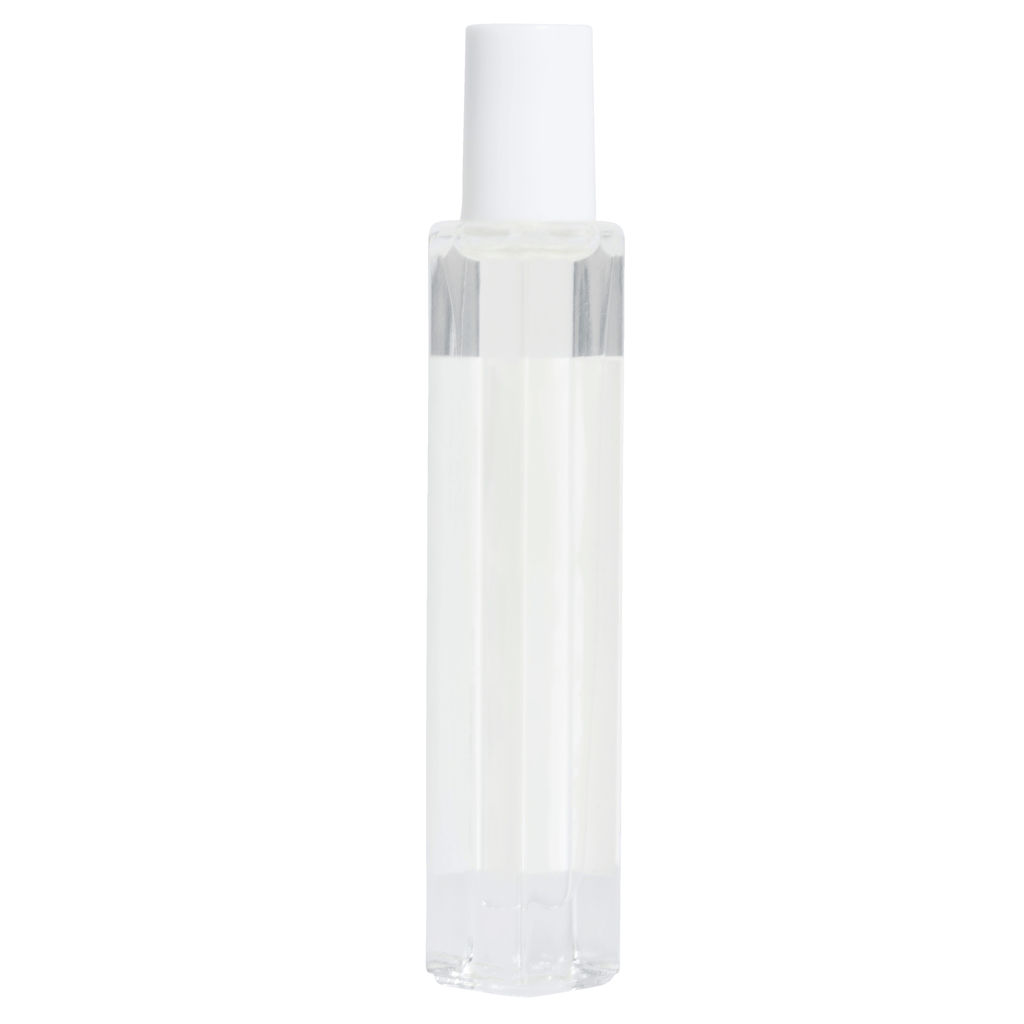 Lina Hanson Lagom Perfume Oil