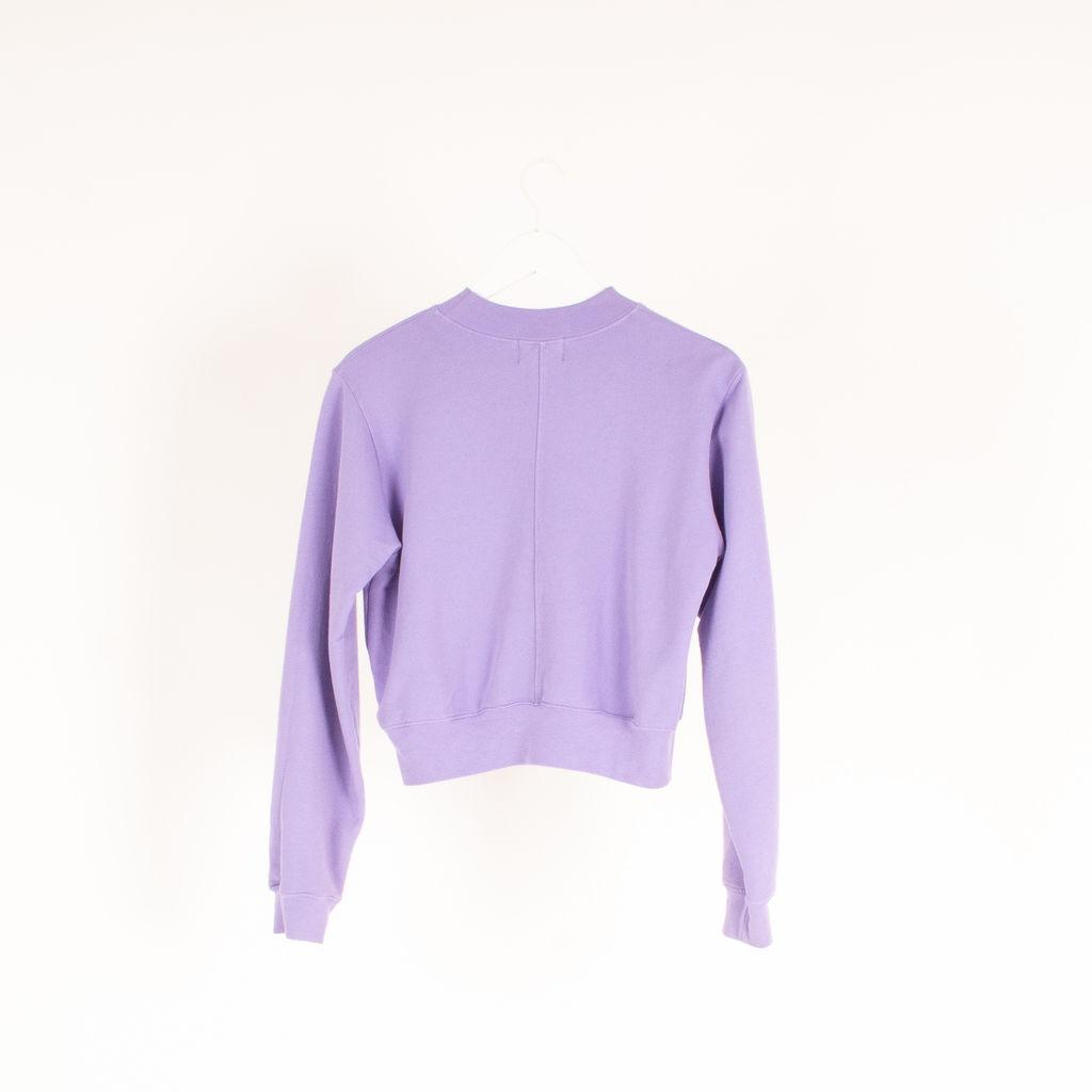 Cotton Citizen Milan Crewneck Sweater