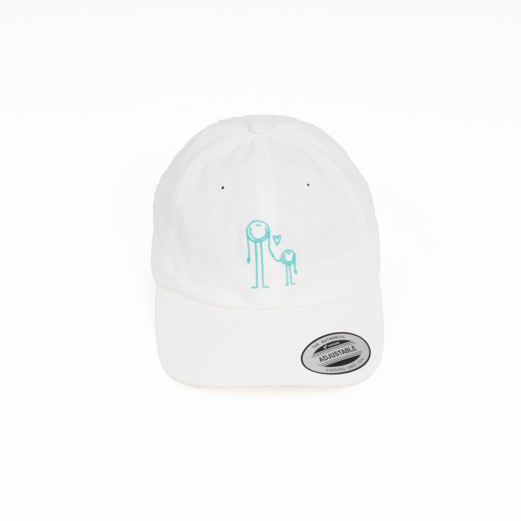 Little Friend Bar x Basic Space Hat and Tote Bundle