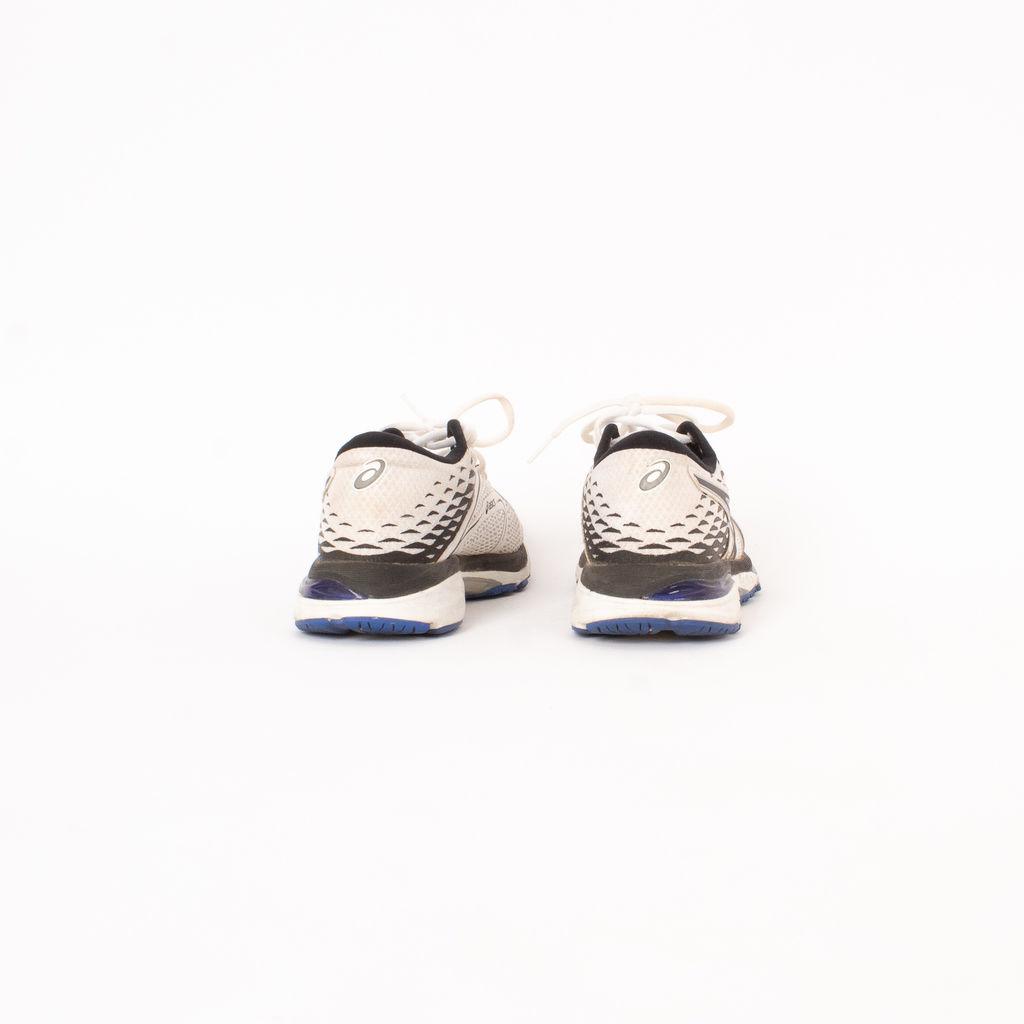 Asics Gel-Cumulus 19 Running Shoe