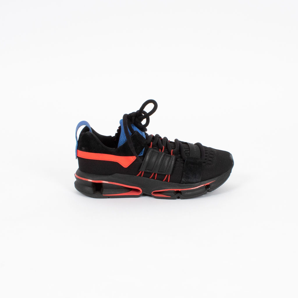 Adidas Twinstrike ADV Sneakers