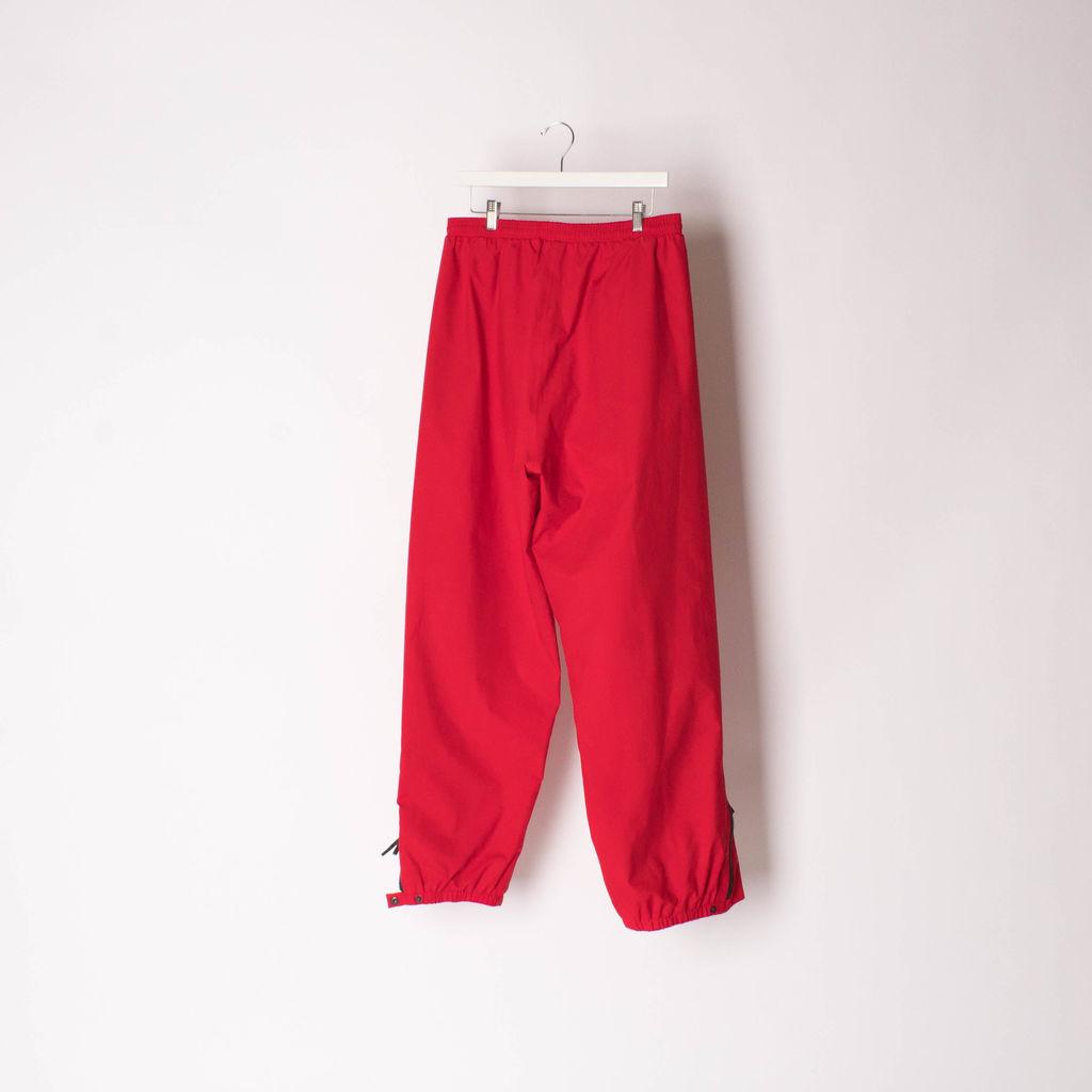 Equinox Gore-Tex Furio Pants