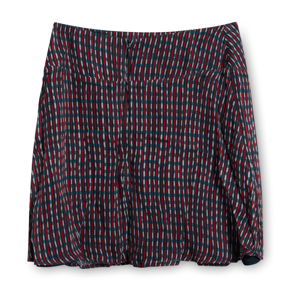 Lenon Lillian Skirt