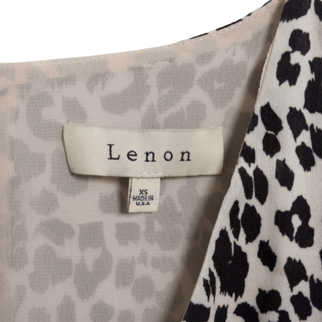 Lenon Kate Dress