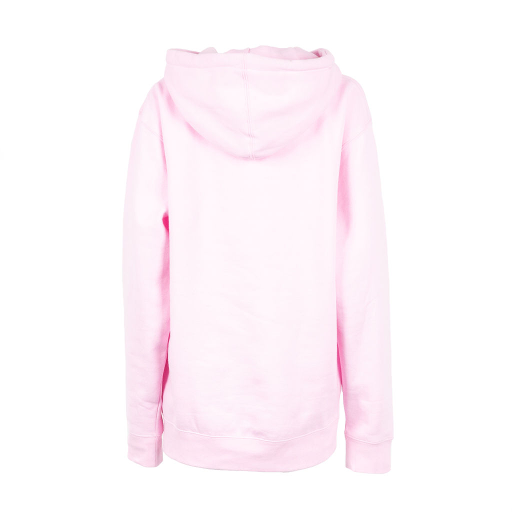 Diamond Supply Co Nights of Excess Hoodie