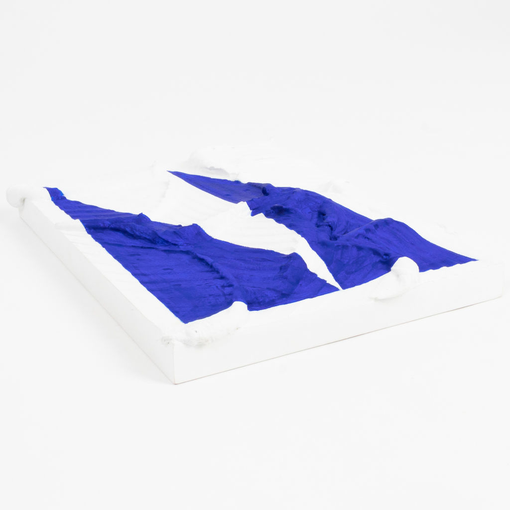 Blue (Flags)