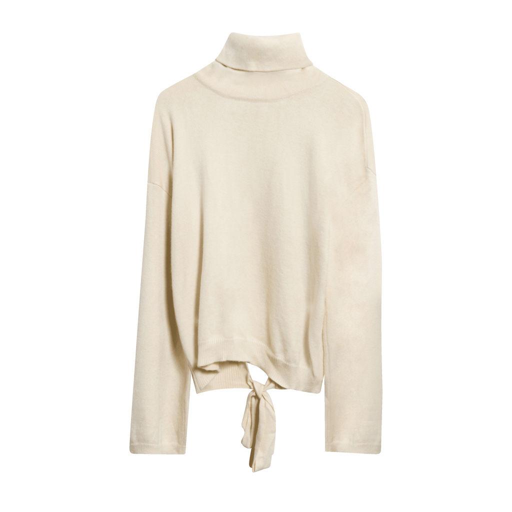 LPA Cybil Sweater